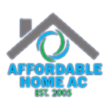 Affordable Home AC
